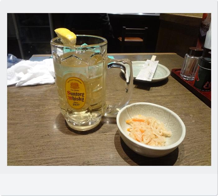 養老乃瀧DSC07835