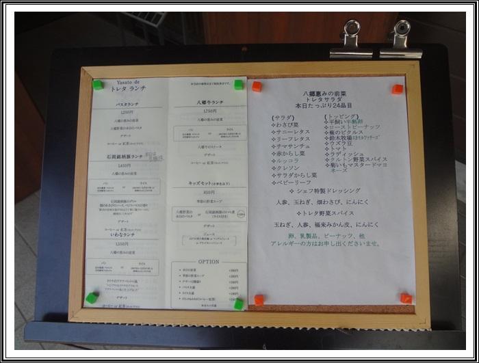 ヤサトデトレタ DSC08034