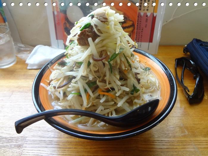 焼豚食道DSC08083