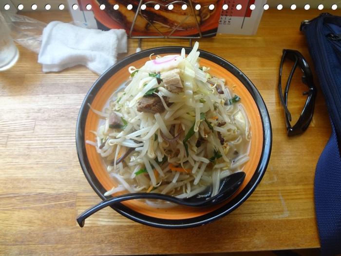 焼豚食道DSC08084