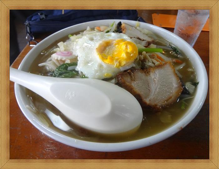 ぼんち食堂DSC08113