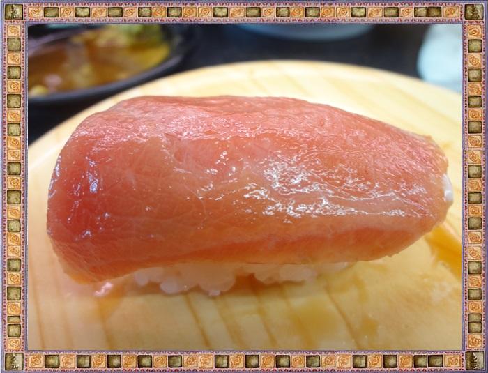 市場寿司DSC08141