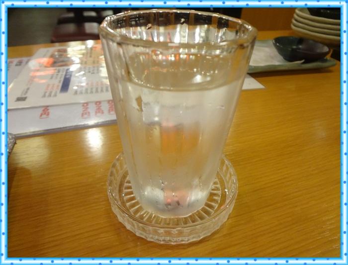 一軒め酒場@新宿DSC08150