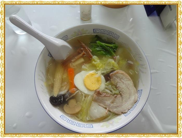 お食事処勝田亭DSC08170