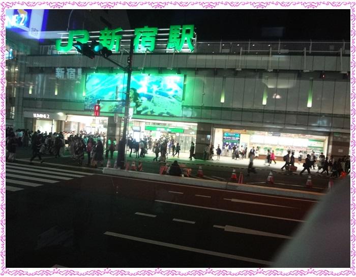 新宿車窓DSC08207