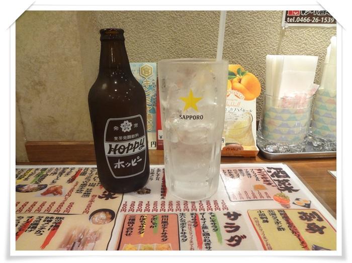 彩り酒場DSC08235