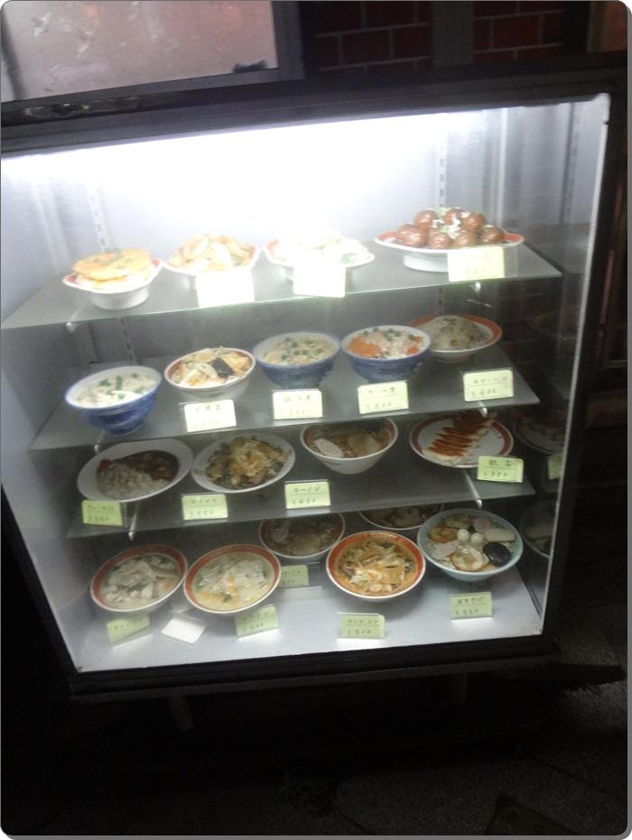 中国料理大陸DSC08263
