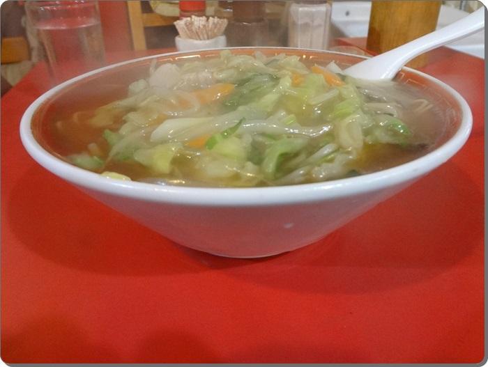 中国料理大陸DSC08265
