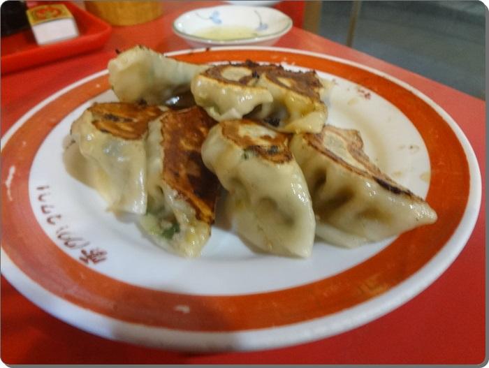 中国料理大陸DSC08268