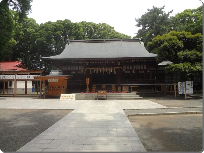 平塚散策DSC08276