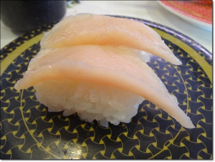 はま寿司DSC08396