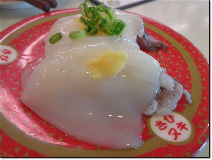はま寿司DSC08399