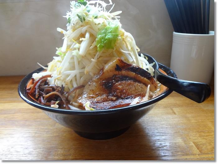 焼豚食道DSC08405