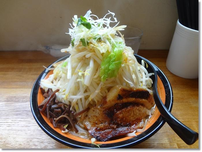 焼豚食道DSC08406