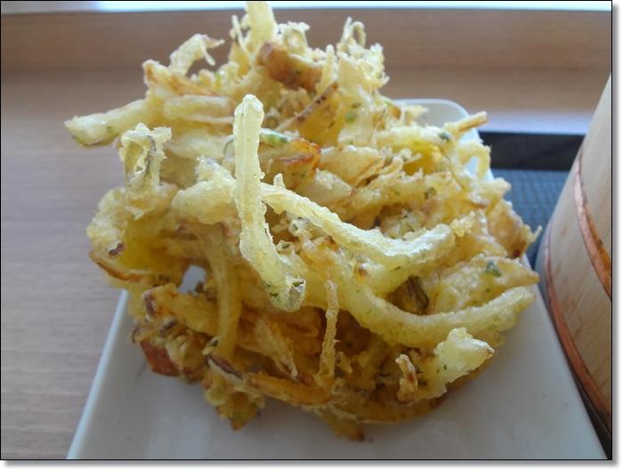 丸亀製麺DSC08422