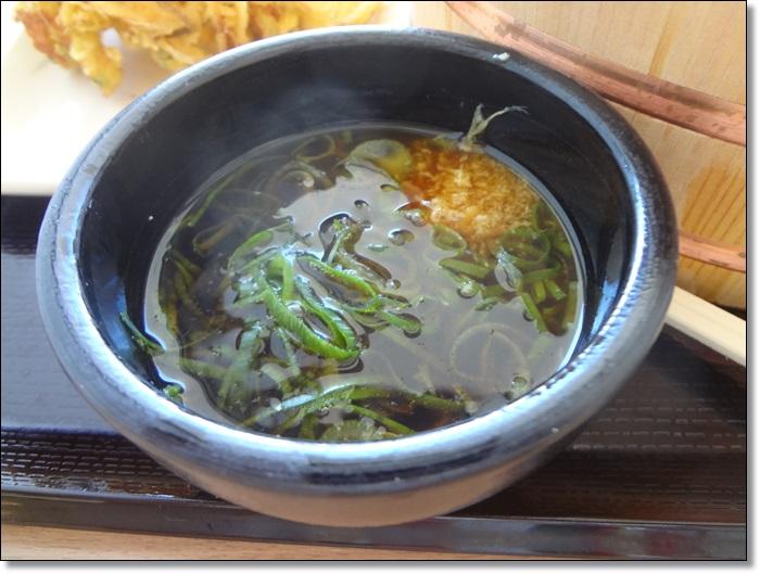 丸亀製麺DSC08423