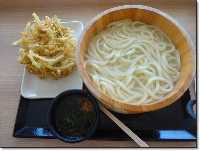 丸亀製麺DSC08424