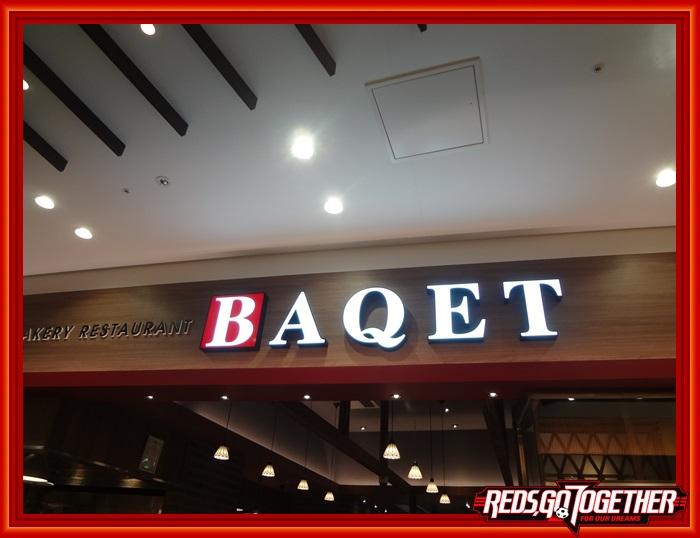 BAQET DSC05072