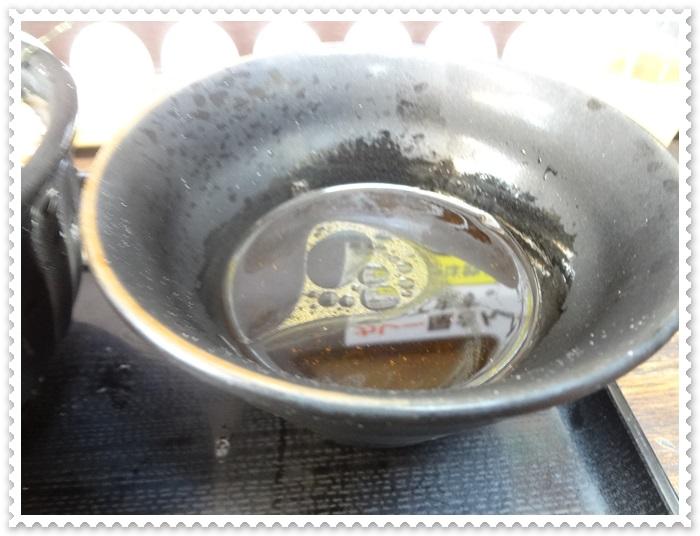 麺は組DSC08496