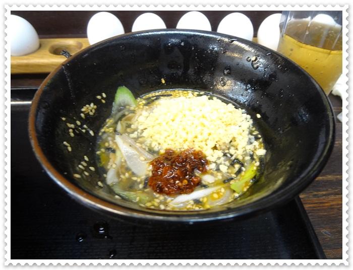 麺は組DSC08498
