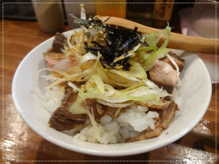麺匠 濱星DSC08503