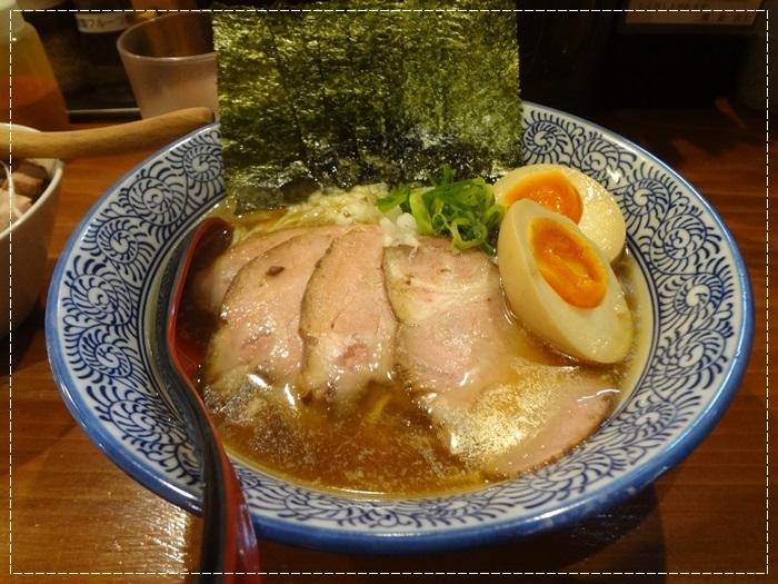麺匠 濱星DSC08501