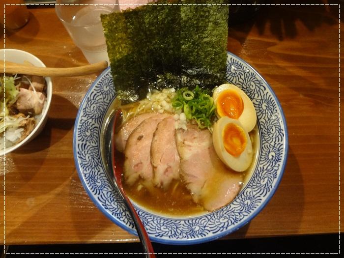 麺匠 濱星DSC08502