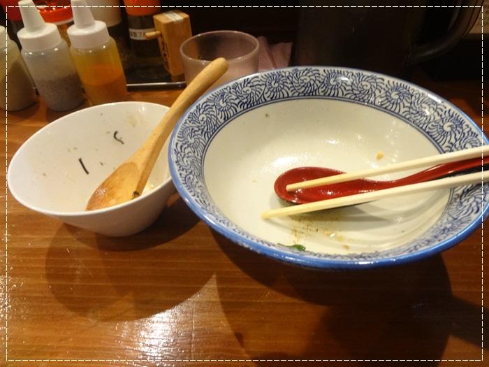 麺匠 濱星DSC08504