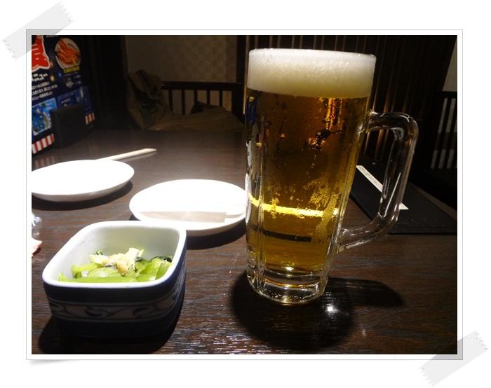 きんくら酒場DSC08540