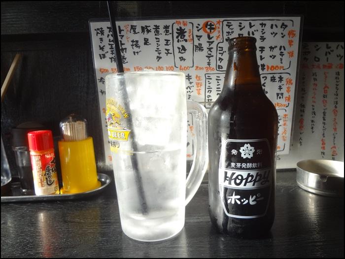 雨三屋 DSC08682