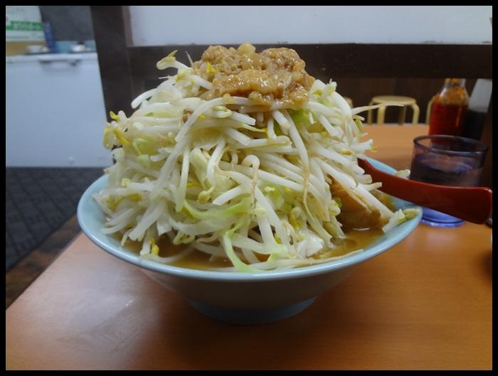 立川マシマシ5号DSC08703