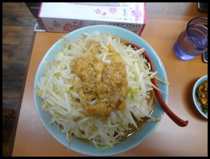 立川マシマシ5号DSC08705