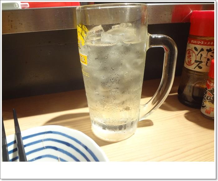 晩杯屋@水道橋DSC08717