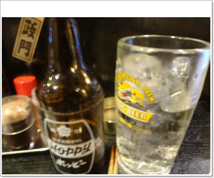雨三屋 DSC08743