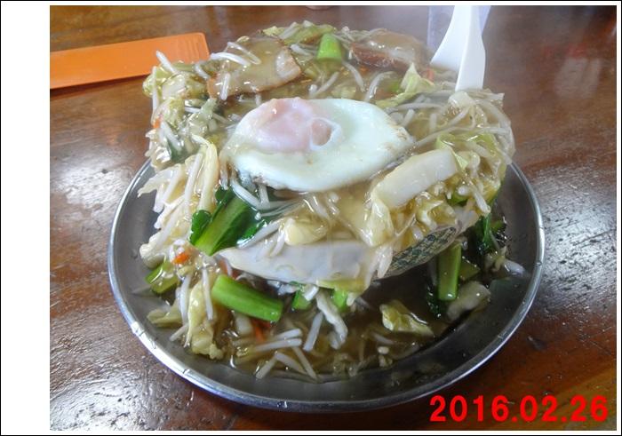 ぼんち食堂DSC07526