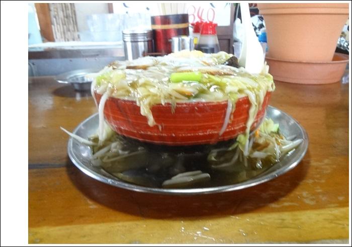 ぼんち食堂DSC08754