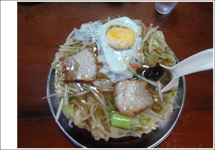 ぼんち食堂DSC08756