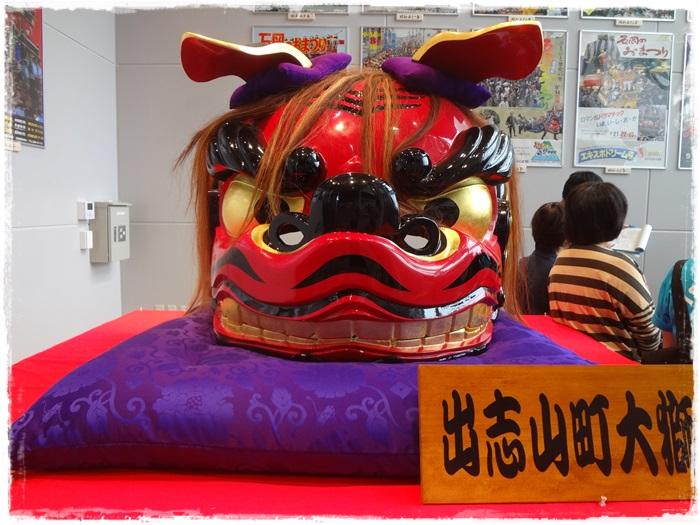 石岡祭りDSC08804