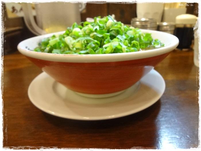 麺や太華DSC08835