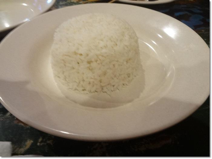 夕食  DSC08902
