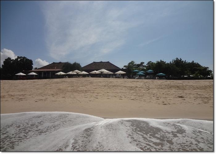 クドガナンビーチDSC08967