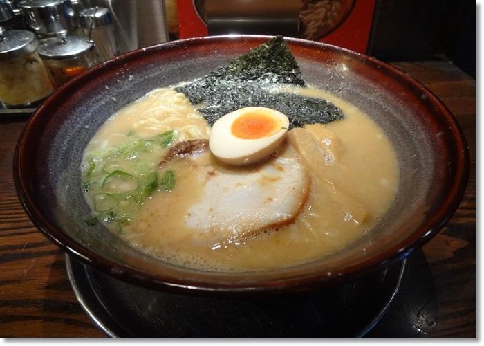光麺DSC09060