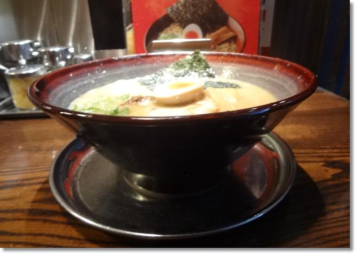 光麺DSC09059