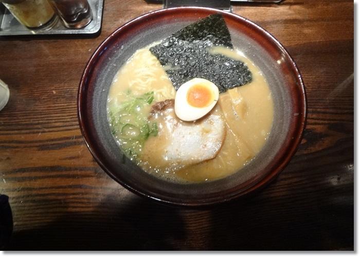 光麺DSC09061