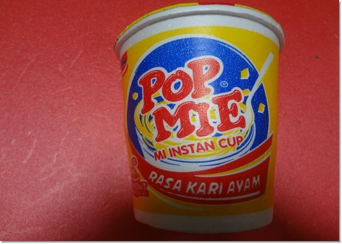 POP MIE DSC09065