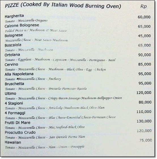 pizze.jpg
