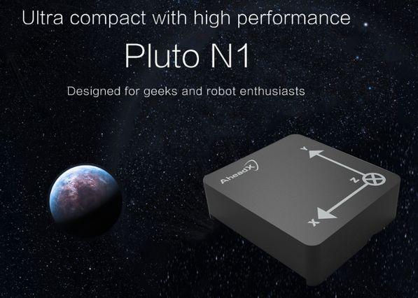20161022a_AHRS Pluto N1 _01