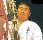 tukagotakayuki.jpg
