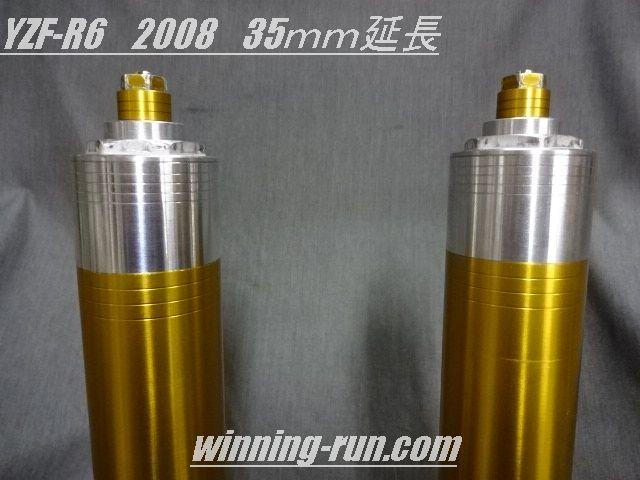 DSC01778-1.jpg