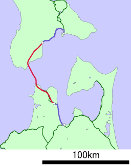 Linemap_of_JR_Kaikyo_line_svg.png